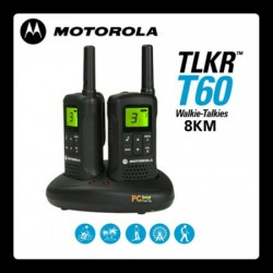 LASER RANGEFINDER BUSHNELL PRO X7 JOLT TOURNAMENT EDITION