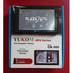 RANGE FINDER NIKON FORESTRY PRO