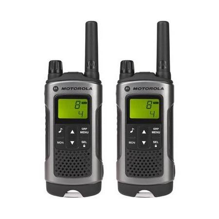 http://tokogps.com/642-thickbox_default/laser-rangefinder-bushnell-tour-v3-slope.jpg
