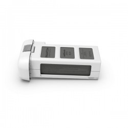 NIGHT VISION BUSHNELL 6X 50MM
