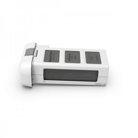 http://tokogps.com/646-thickbox_default/night-vision-bushnell-6x-50mm.jpg