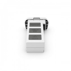 NIGHT VISION BUSHNELL 4X50