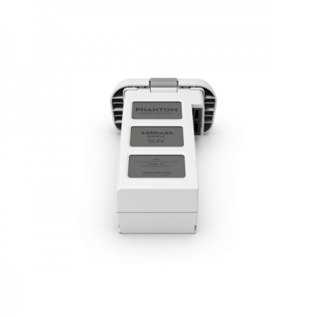 http://tokogps.com/647-thickbox_default/night-vision-bushnell-4x50.jpg