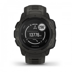 NIGHT VISION BUSHNELL 3X32