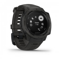 Spotting Scopes Bushnell Sportview 781545