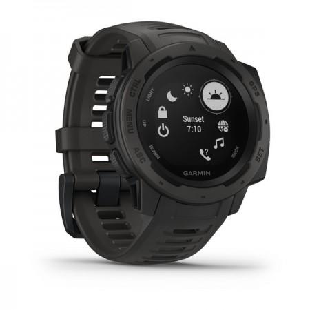 http://tokogps.com/651-thickbox_default/spotting-scopes-bushnell-sportview-781545.jpg