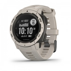 NIGHT VISION BUSHNELL 2X24