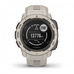 NIGHT VISION BUSHNELL 2.5X40