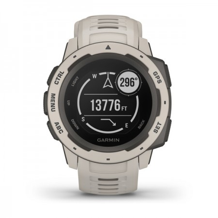 http://tokogps.com/655-thickbox_default/night-vision-bushnell-25x40.jpg