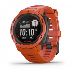 NIGHT VISION BINOCULAR BUSHNELL 5X42