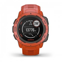 Spotting Scope Bushnell Spacemaster 787345