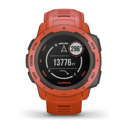http://tokogps.com/657-thickbox_default/spotting-scope-bushnell-spacemaster-787345.jpg