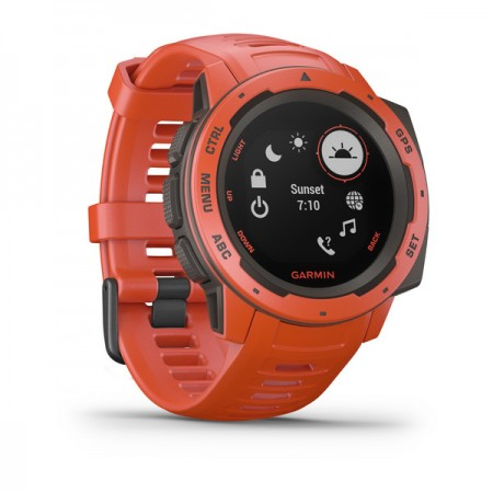 http://tokogps.com/658-thickbox_default/spotting-scope-bushnell-spacemaster-787360.jpg