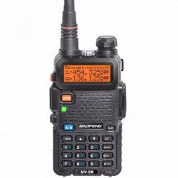NIGHT VISION BINOCULAR BUSHNELL 2.5X42