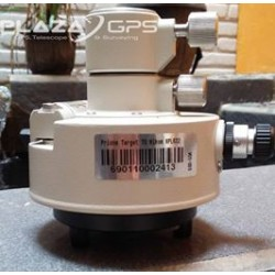 IR FLASHLIGHT NIGHT VISION