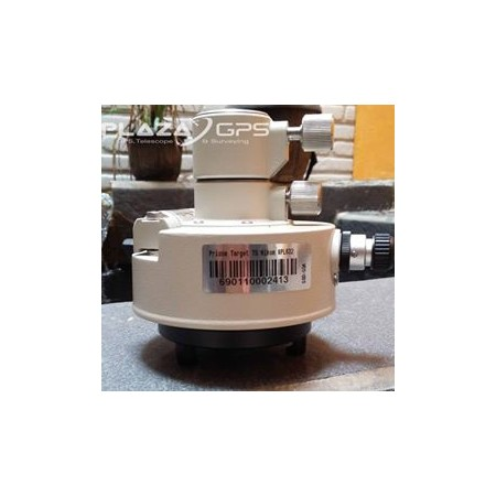 http://tokogps.com/661-thickbox_default/ir-flashlight-night-vision.jpg