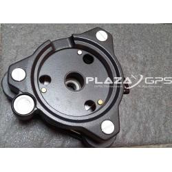Binocular Bushnell Legacy 8X42