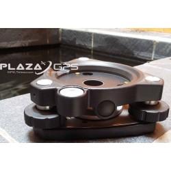 Binocular Bushnell Trophy XLT 8X42