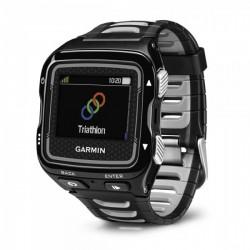 Binocular Celestron Roof UpClose G2 10x25