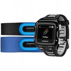 Binocular Bushnell Trophy XLT 8X32