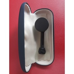 NIGHTVISION GOGGLE ARMASIGHT VEGA GEN1+