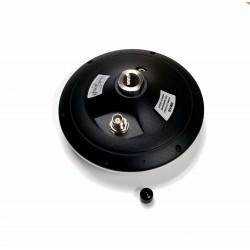 Binocular Bushnell Spectator 4x 30