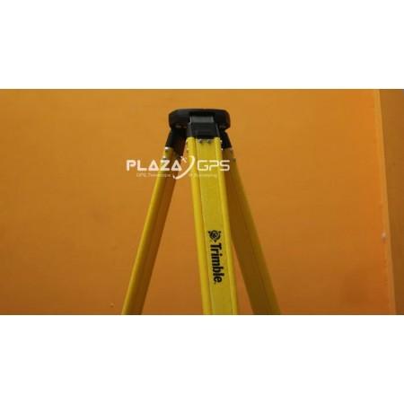 http://tokogps.com/675-thickbox_default/thermal-camera-flir-e-40.jpg