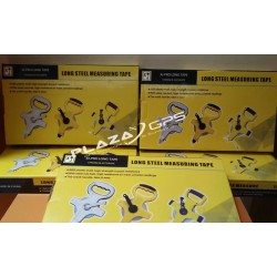 Binocular Bushnell Powerview 20x50 Porro Prism
