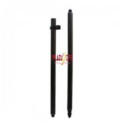 Binocular Bushnell Spectator 5-10x 25