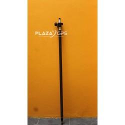 Binocular Bushnell H20 10X26
