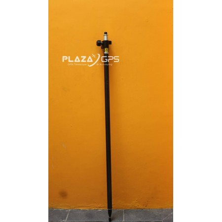 http://tokogps.com/680-thickbox_default/binocular-bushnell-h20-10x26.jpg