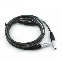 Binocular Bushnell Trophy XLT 12x50