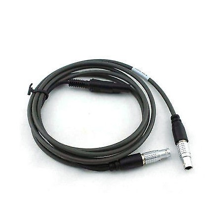 http://tokogps.com/681-thickbox_default/binocular-bushnell-trophy-12x50.jpg