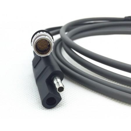 http://tokogps.com/683-thickbox_default/binocular-bushnell-h20-8x42.jpg
