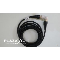 Binocular Bushnell Imageview 8x 30 12MP 118328