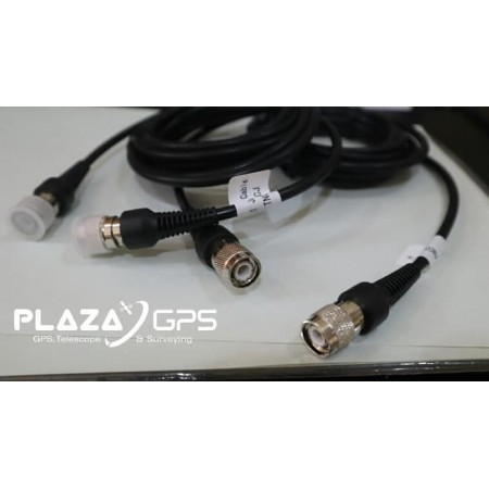 http://tokogps.com/686-thickbox_default/binocular-bushnell-h20-10x42.jpg