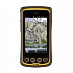Binocular Bushnell ImageView 10x25 Black Roof Prism