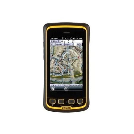 http://tokogps.com/688-thickbox_default/binocular-bushnell-imageview-10x25-black-roof-prism.jpg