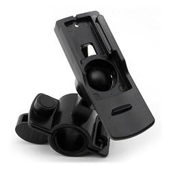 Binocular Nikon 7x50 CFWP Compass