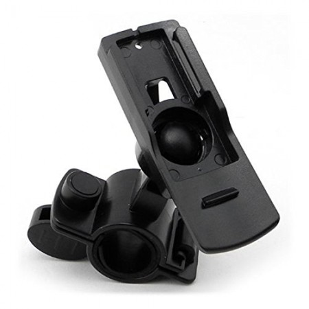 http://tokogps.com/690-thickbox_default/binocular-nikon-7x50-cfwp-compass.jpg