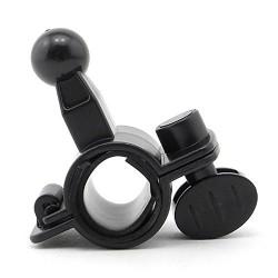 Binocular Bushnell PermaFocus 12x 50