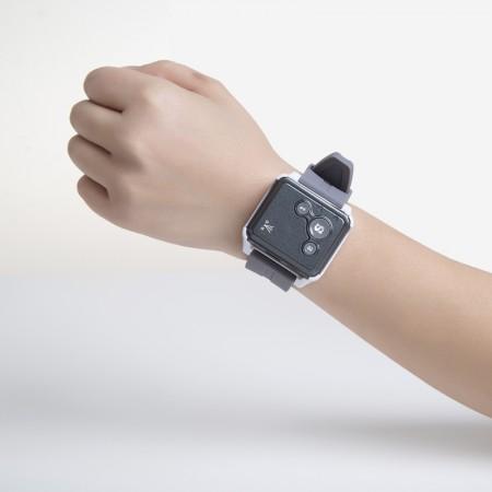 http://tokogps.com/695-thickbox_default/binocular-bushnell-permafocus-10x42.jpg