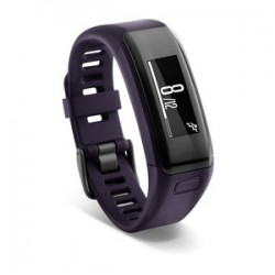 Binocular Bushnell PowerView 7-21x 40