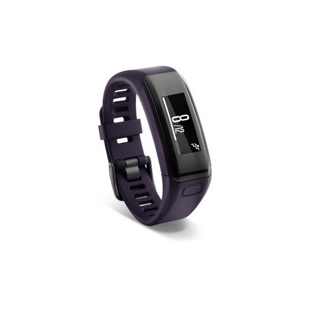 http://tokogps.com/697-thickbox_default/binocular-bushnell-powerview-7-21x-40.jpg