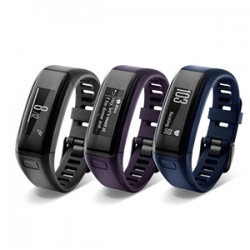 BINOCULAR BUSHNELL POWERVIEW 10X25