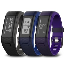 BINOCULAR BUSHNELL POWERVIEW 12X25