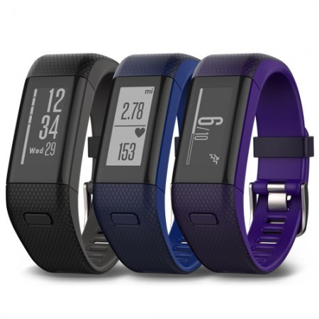 http://tokogps.com/699-thickbox_default/binocular-bushnell-powerview-12x25.jpg
