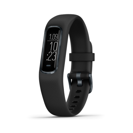 http://tokogps.com/702-thickbox_default/binocular-busnell-marine-7x50-137501.jpg