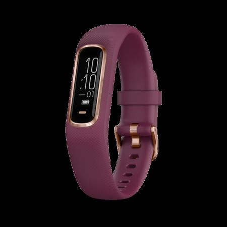http://tokogps.com/703-thickbox_default/binocular-bushnell-h2o-10x-25.jpg
