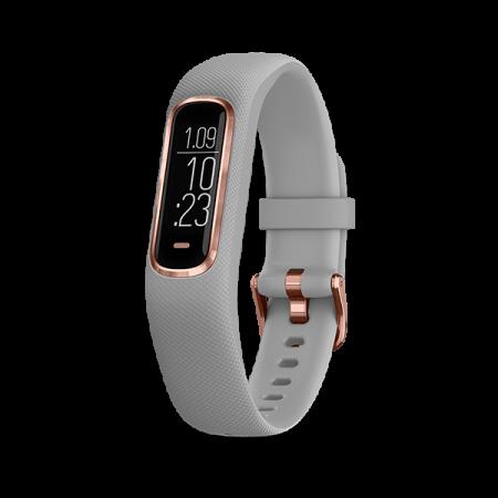http://tokogps.com/704-thickbox_default/binocular-nikon-aculon-10-22x15.jpg